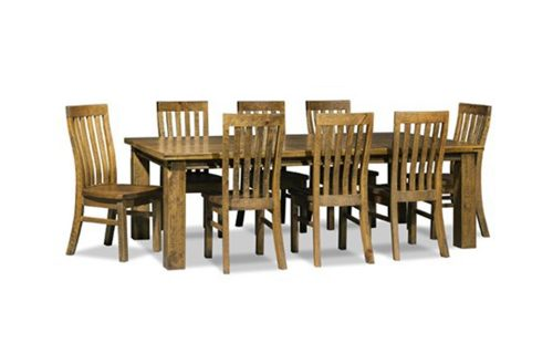 Woolstore-Dining-Table