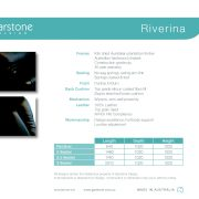 riverina-lounge-pdf-02