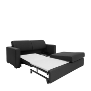 Tammy sofa bed QS