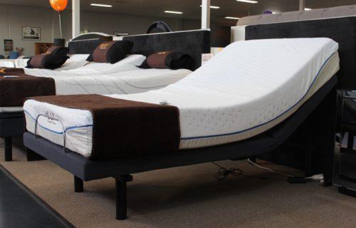 sleep-system-3044