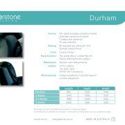 durham-lounge-pdf-02