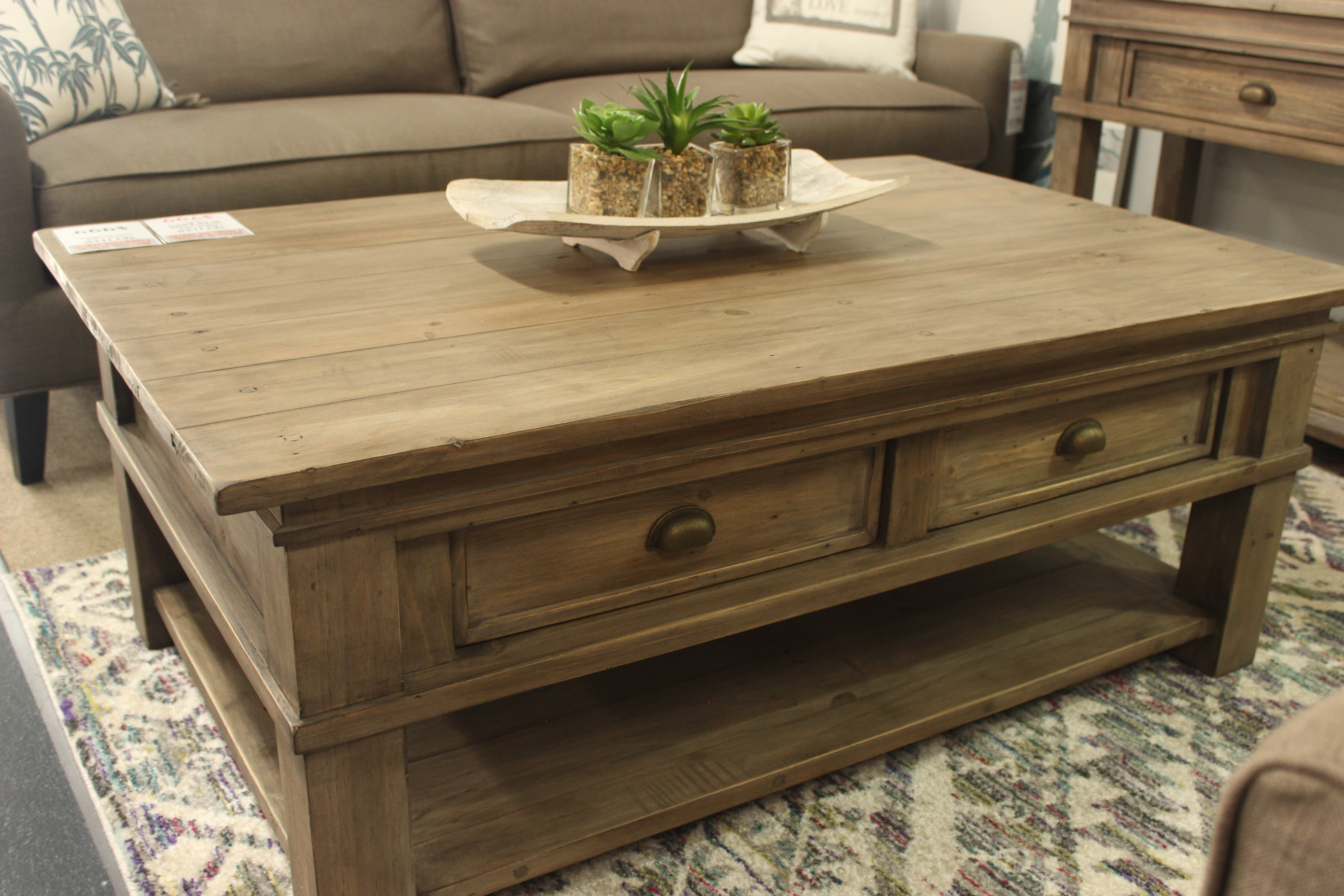 Settler coffee table : IMG2588 from homeideas.cloud size 2592 x 1728 jpeg 2001kB