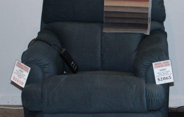 Abbey lift chair