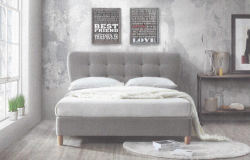 Albany Bedroom Suite Warragul Bedding Centre
