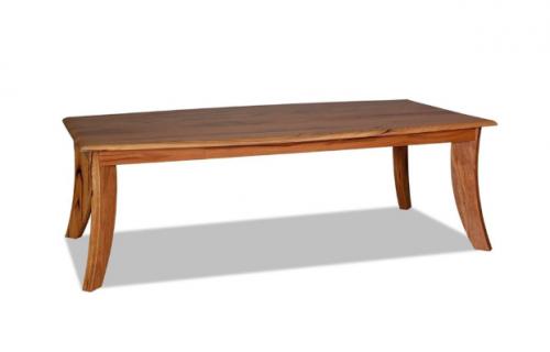 soprano-dining-table-2100-marri